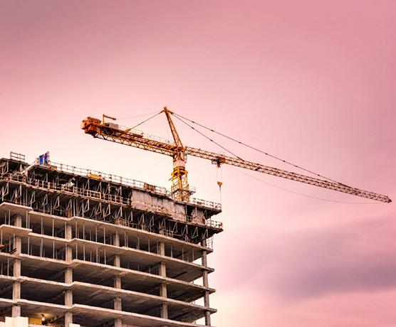 cmhc condo construction avenue financial