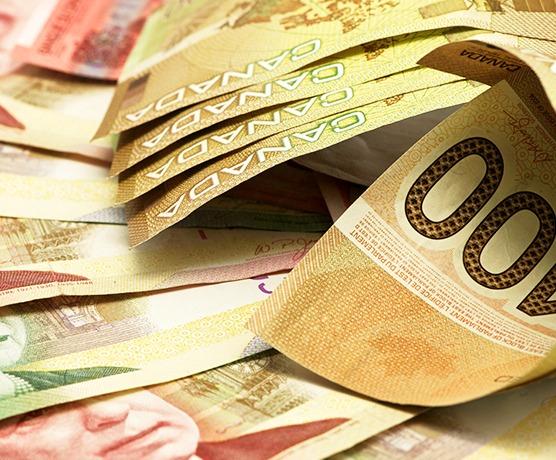 Online cash advance green photo 10
