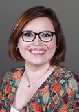 Suzanne Archer