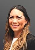Jennifer Seto, B.Comm (Finance)